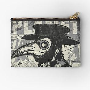 work-51843206-zipper-pouch.jpg
