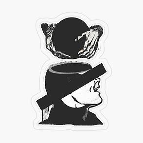 work-51677764-transparent-sticker wizard