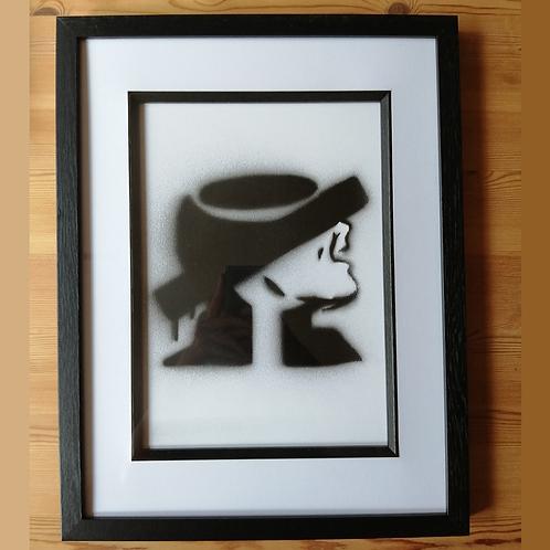 The Wizard Stencil (5)