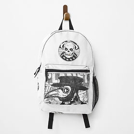 work-51634590-backpack.jpg