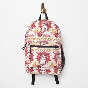work-51647437-backpack.jpg