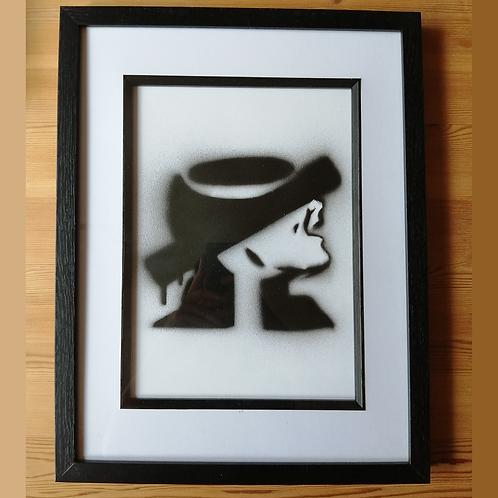 The Wizard Stencil (2)