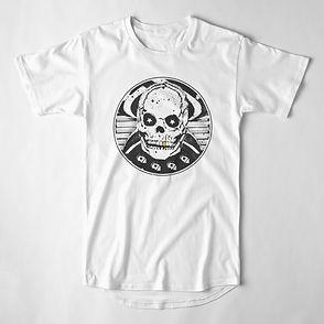 work-51634590-long-t-shirt%20(3)_edited.