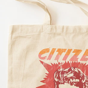 work-51647437-cotton-tote-bag%20(4)_edit