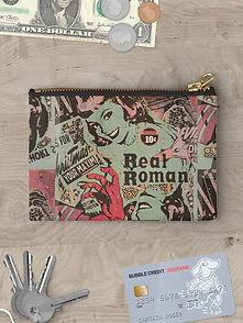 work-51708074-zipper-pouch (3).jpg