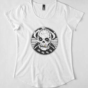work-51634590-premium-scoop-t-shirt%20(3