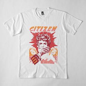 work-51647437-premium-t-shirt%20(3)_edit