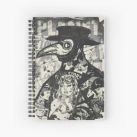 work-51843206-spiral-notebook.jpg