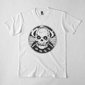 work-51634590-premium-t-shirt%20(3)_edit