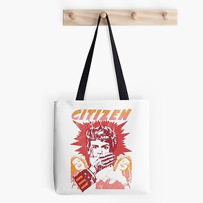 work-51647437-all-over-print-tote-bag%20