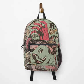 work-51708074-backpack.jpg