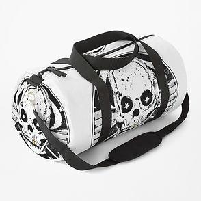 work-51634590-duffle-bag.jpg