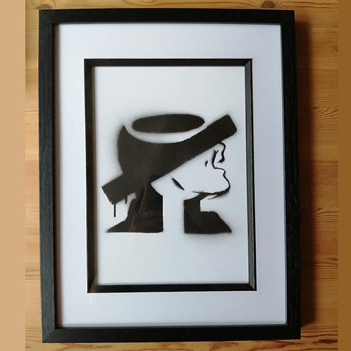 The Wizard Stencil (4)