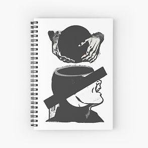 work-51677764-spiral-notebook.jpg