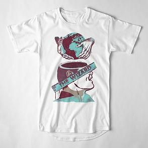 work-51677764-long-t-shirt%20(3)_edited.