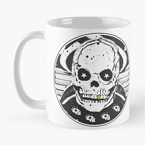 work-51634590-classic-mug%20(4)_edited.j