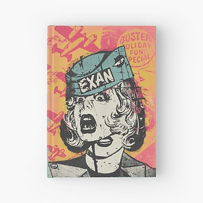 work-49177566-hardcover-journal_edited.j