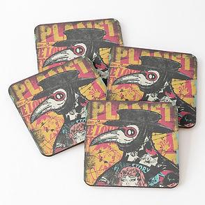 work-49234531-coasters-(set-of-4).jpg