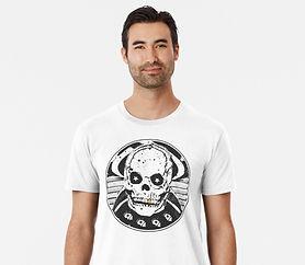 work-51634590-premium-t-shirt_edited.jpg