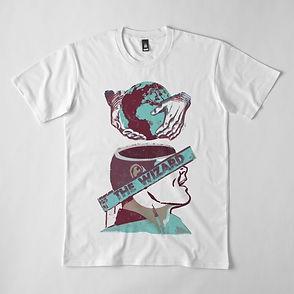 work-51677764-premium-t-shirt%20(3)_edit
