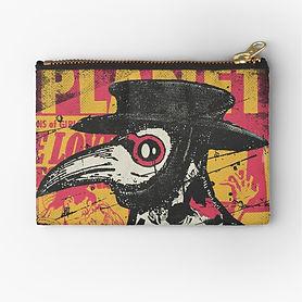work-49234531-zipper-pouch.jpg