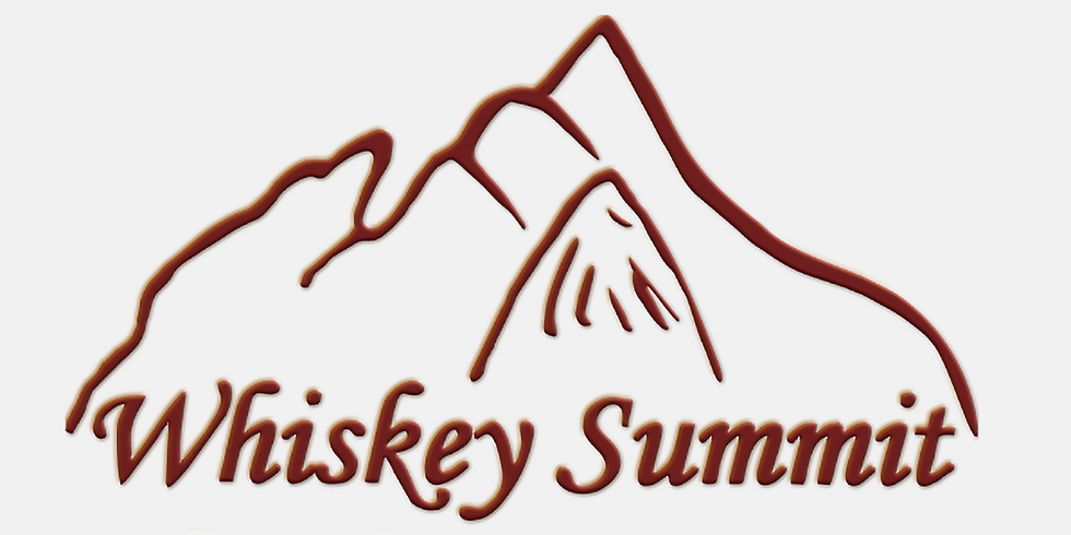 The Whiskey Summit Whiskey Education Series at Bird & Jim