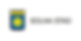 Solna.png