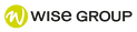 wisegroup_logo.png