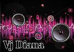 ddaef0f5-12b6-4716-832b-4aa420ff601d.jpg