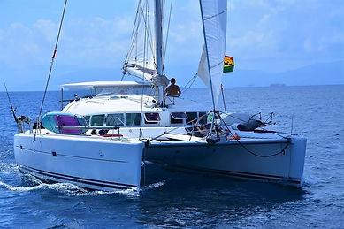 catamaran charter_2_edited.jpg