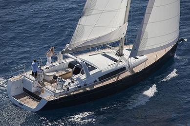Queen_Axiera_Oceanis_58_Sailing-min.jpg
