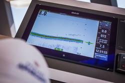 Croatia sailing charter catamaran