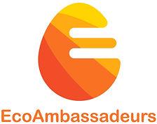 Logo_EcoA_XL.jpg