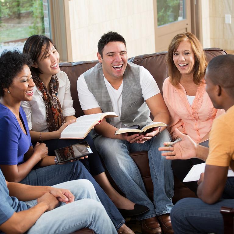 COVID-19 : Gérer la santé financière de votre foyer / famille.