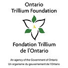 ontario trillim foundation.jpg
