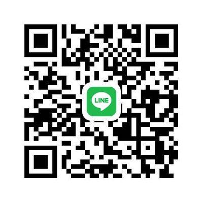LINE_P202172_210347.jpg