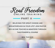 Real-Freedom-Online-Training-PartII.jpg