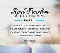 Real-Freedom-Online-Training-PARTI.jpg