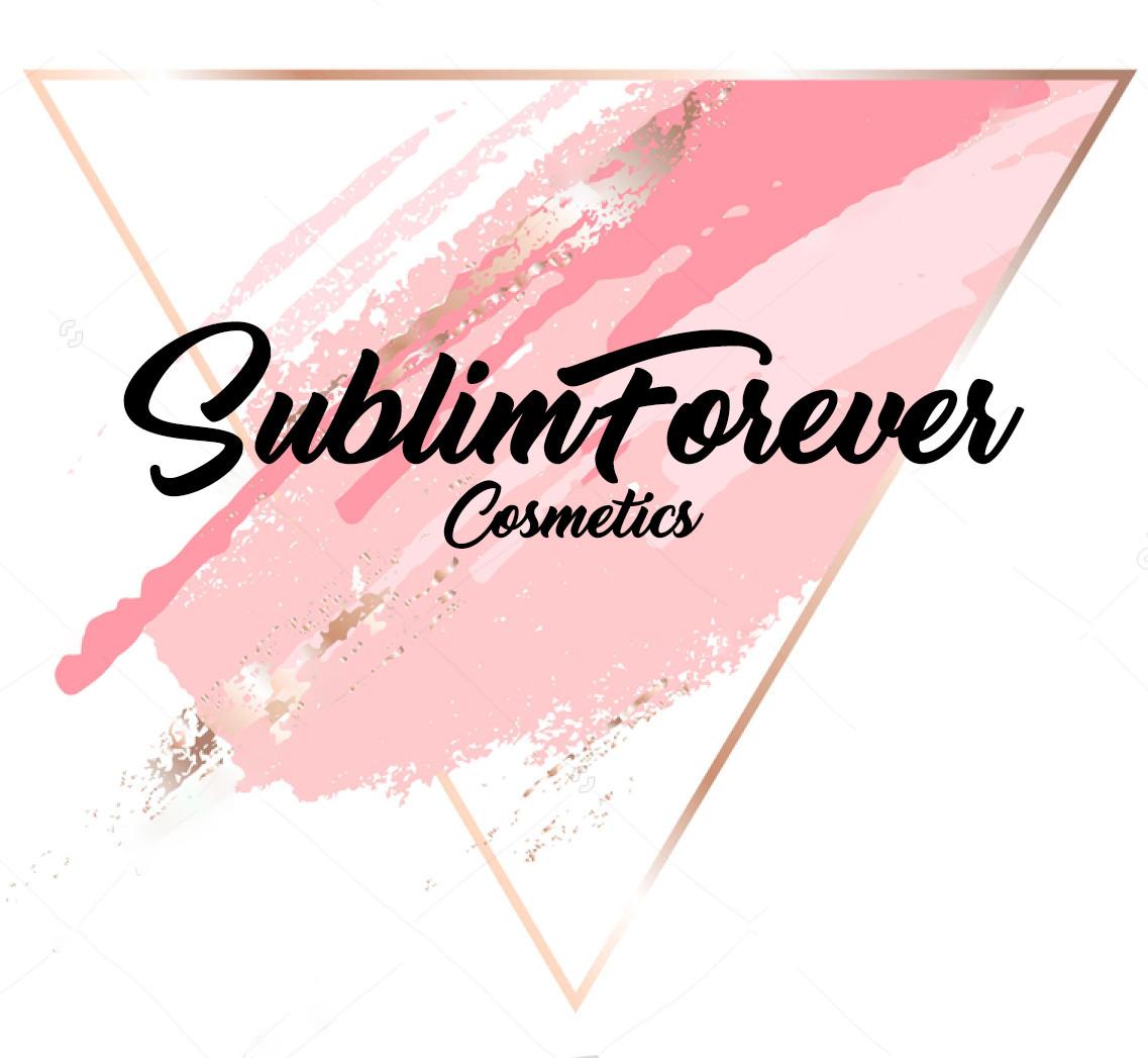 SublimForever logo 2.jpg