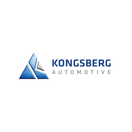 Kongsberg-Automotive.jpg