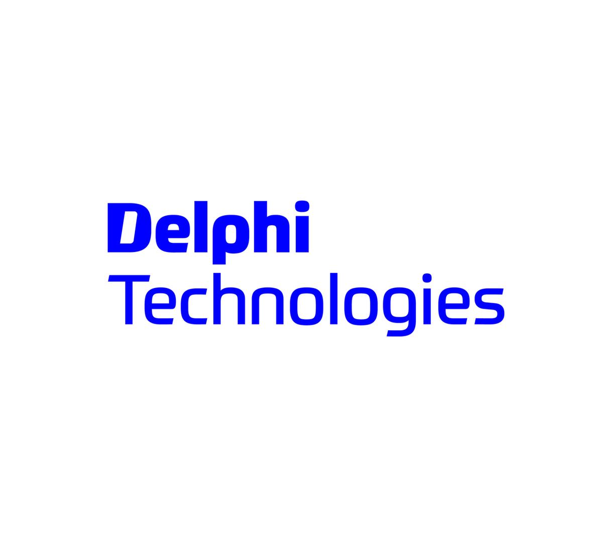delphi_technologies_logo.png