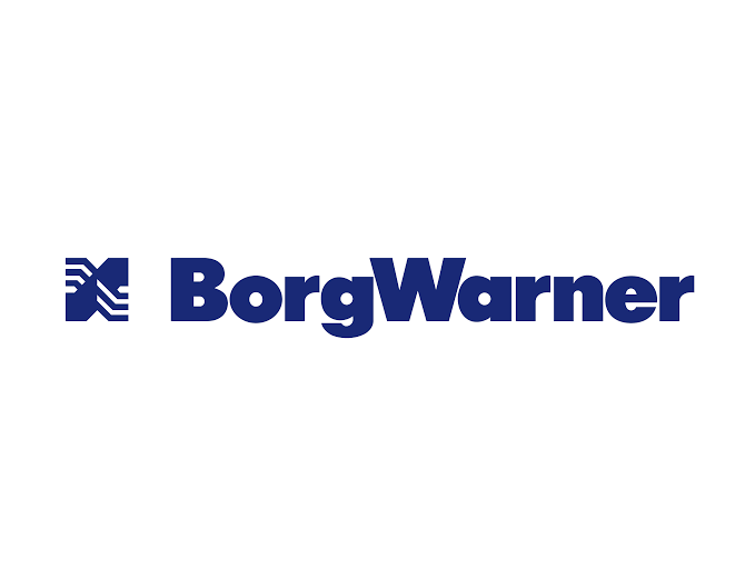 borgwarner.png