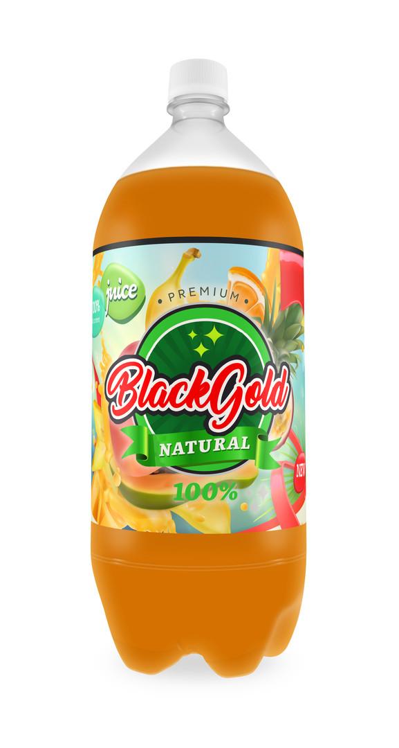 juice 3d2.jpg