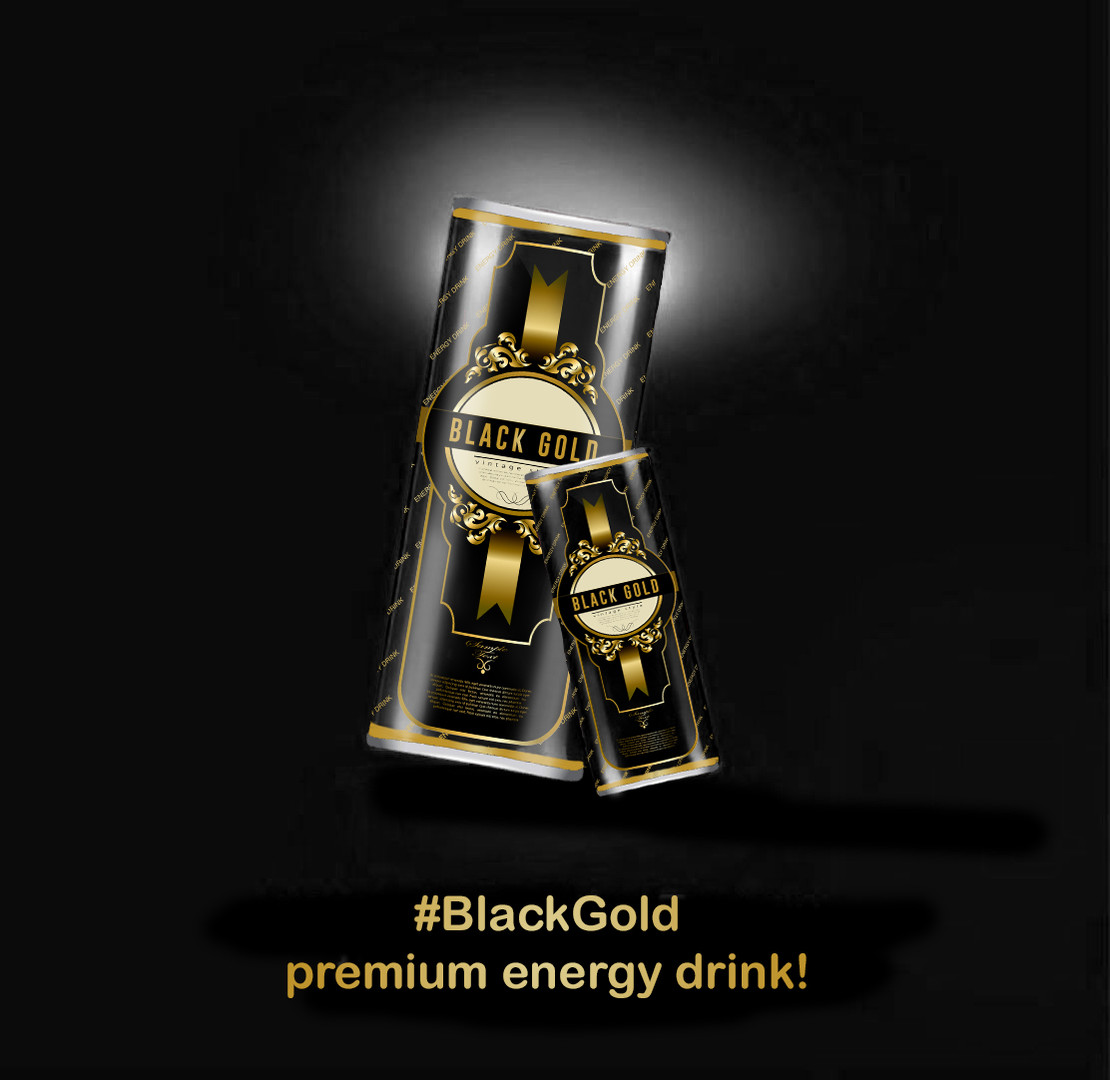 black Gold 1 advert.jpg