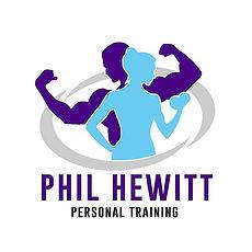 #logo Get a professional Logo design tod