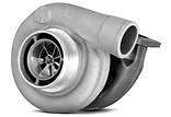 Turbocharger (1).png