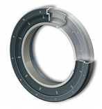 Wheel End Seal.png