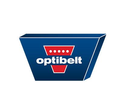 optibelt-Logo.jpg