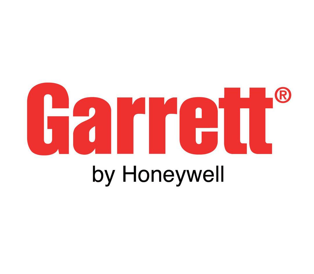 garrett-Logo.jpg