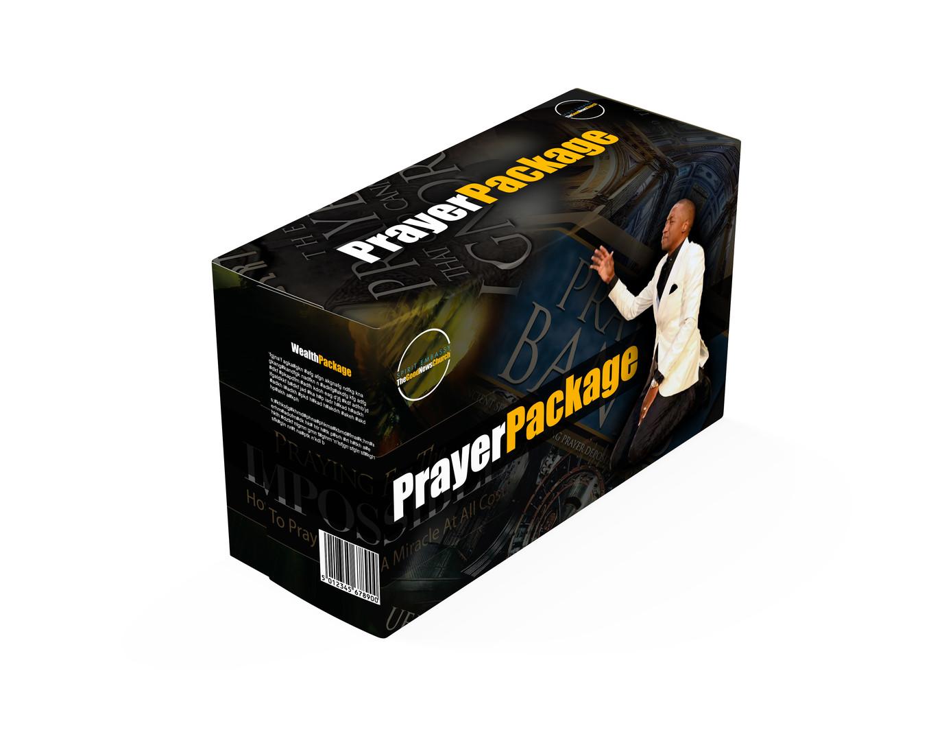 Prayer package 1 3d.jpg
